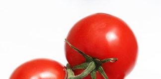 Pomidory i ich korzystny wpływ na serce