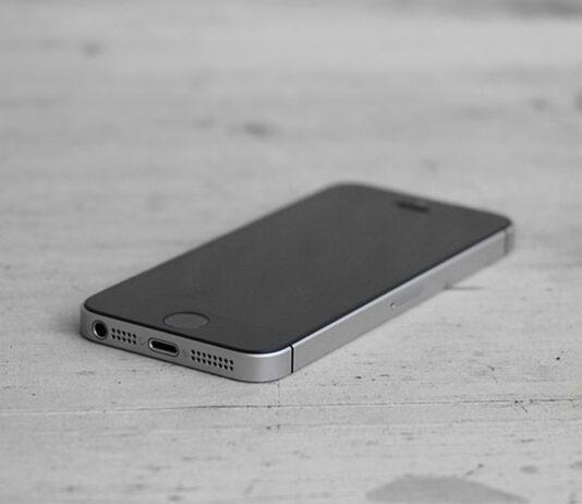 Kupujemy iPhone 7 Plus